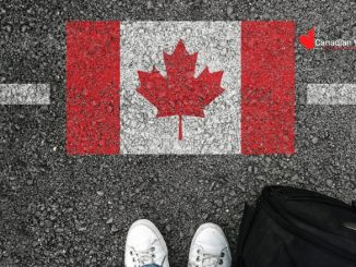 Canadian Visa Expert -Immigrants