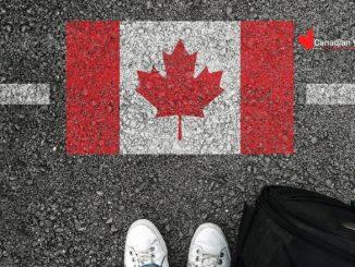 Canadian Visa Expert -Immigrants