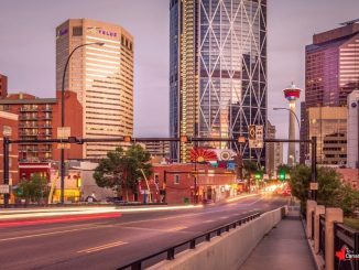 Canadian Visa Professionals - Calgary